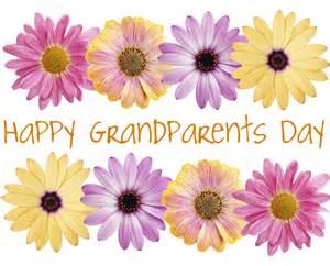 happy grandparents day 09 09 2012 to my needles