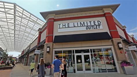 L Stores Columbus Ohio 28 Images The S Best