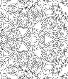 detailed coloring pages detailed color pages az coloring pages