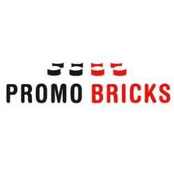 flickr: promobricks