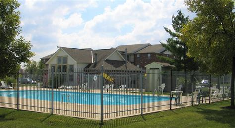 Country View Apartments Hilliard Ohio Bayside Apartments Apartments In Hilliard Oh