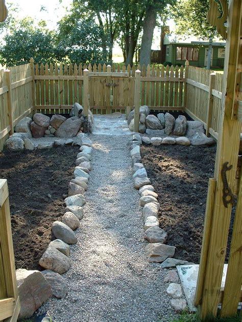 garden walkway if i can do it so can you garden