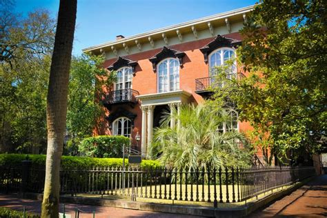 buy house savannah ga a sale of two cities house hunting in savannah ga and milwaukee wi a sale of two