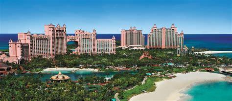 atlantis bahamas luxury life design atlantis paradise island bahamas