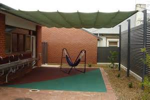 slideaway shades weathersafe shade sails outdoor