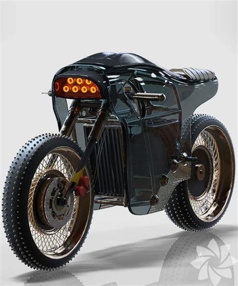 cevre dostu elektrikli bisiklet ve motosikletler yasam