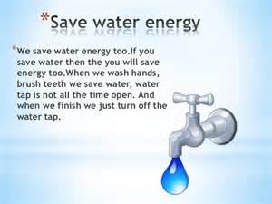 Energy Efficient Chandeliers Saving Energy