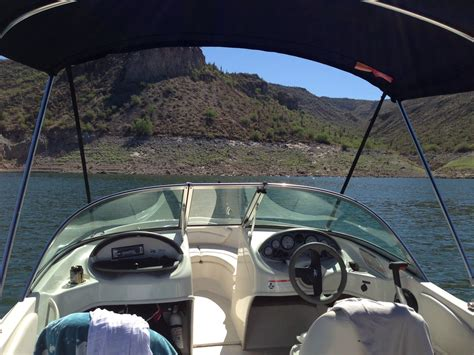 sea ray boats for sale in the usa sea ray sport boat 2006 for sale for 9 950 boats from