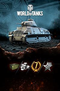 Wargaming Net Gift Card - buy world of tanks dunkirk starter edition microsoft store
