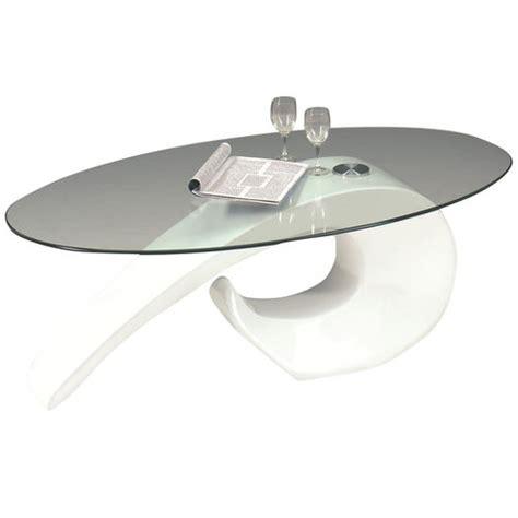 tavolini per soggiorno tavolini arredions
