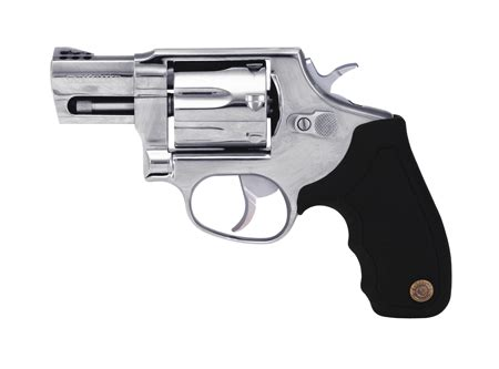 top ten handguns for self defense | a reasonable life