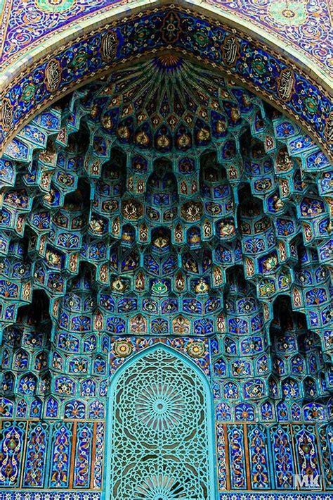 islamic pattern mosaic islamic mosaic tile sacred geometry pinterest