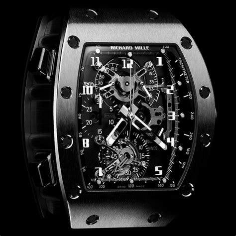 Jam Richard Mille Rm Best Seller Best Clone richard mille rm 008 watches review best selling watches
