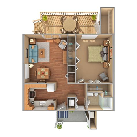 customizable floor plans customizable floor plans best free home design idea