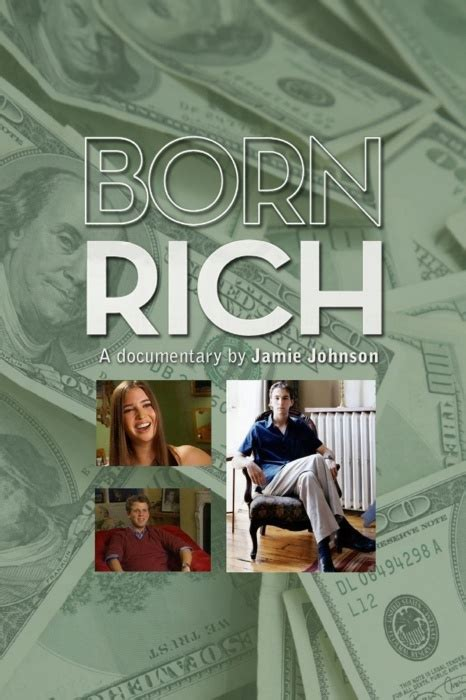 born rich documentary ivanka pin by daniel salazar on movie posters in high resolution