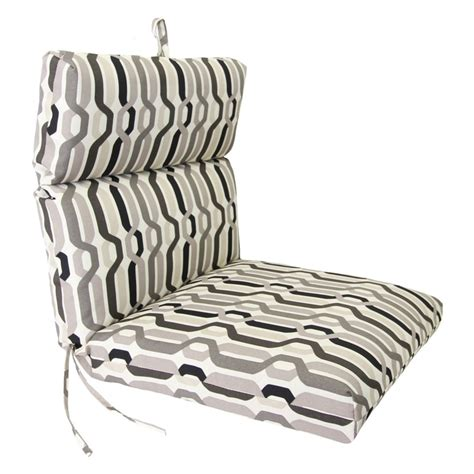 Patio Chair Cushions 22 X 44 17 Best Ideas About Outdoor Chair Cushions On