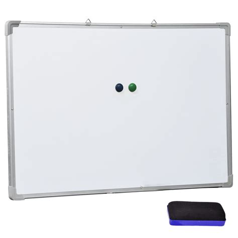 Whiteboard Murah 70 X 50 Cm 20 27day delivery affordabl e 70x50cm magnetic white