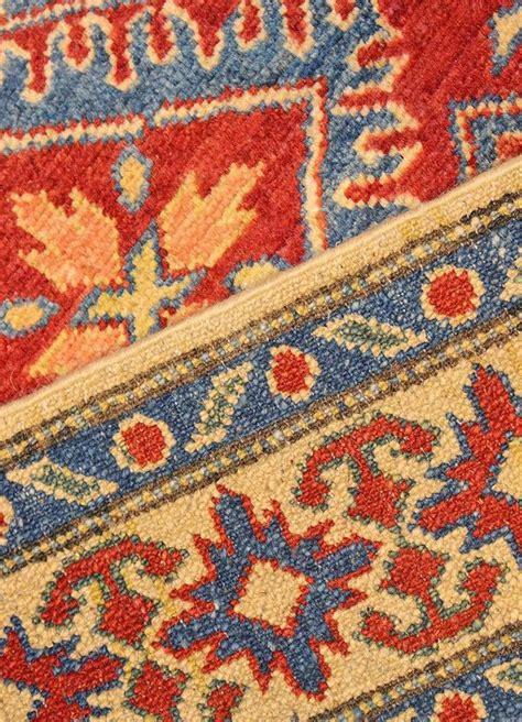 kazak rug buy tribal rugs  nw rugs nw rugs furniture