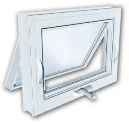 crank out awning products manning windows