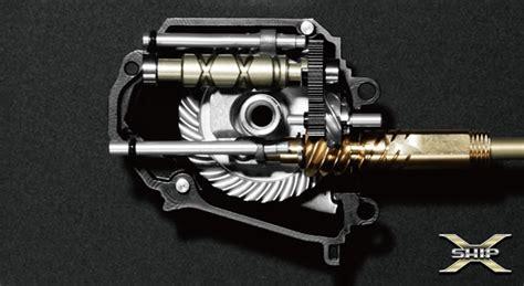 Spool Stradic Ci4 1000 Fb mulinelli shimano stradic ci4 fb