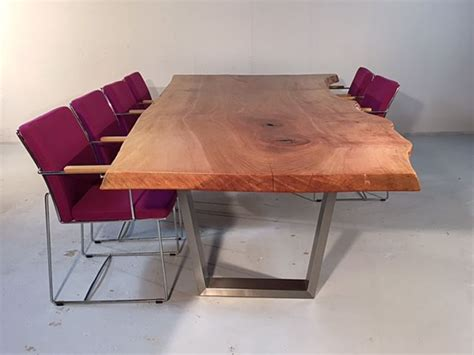 ral tafel 70 best ronde eettafel images on dining table