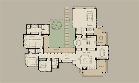 L Shaped Ranch Plans by L Shaped Ranch Home Floor Plans