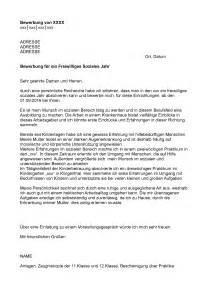 Wochenbericht Praktikum Vorlage Grundschule Bewerbung Fsj Vorlage Kostenlose Anwendung Die Vorlage Zu Studieren