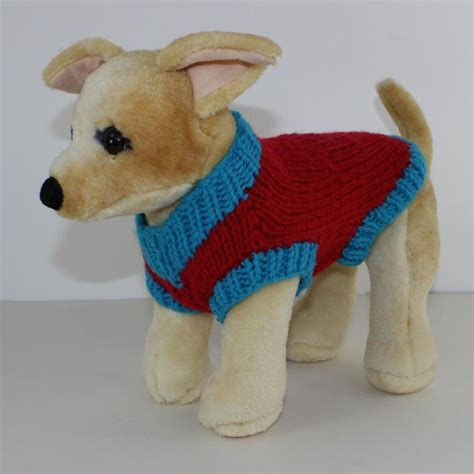 simple knitting pattern for dog coat simple chunky dog coat knitting pattern by madmonkeyknits