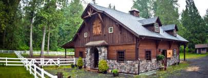 cost to build custom home per square foot