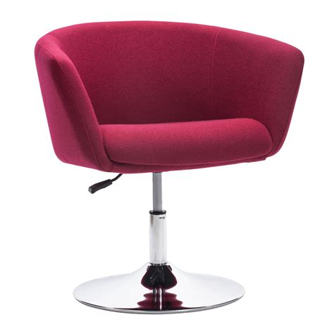 swivel occasional chairs umea occasional chair in contemporary swivel accent