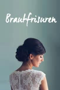 Die Sch 246 Nsten Brautfrisuren 2017 Fotoalbum Gofeminin