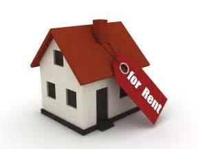 rent a home the one stop solution for housing is house for rent in