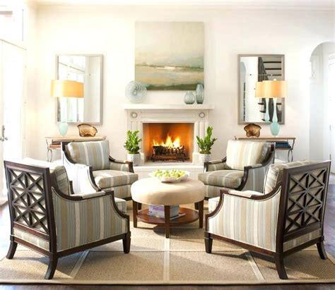 contemporary living room chairs cardiosleep org