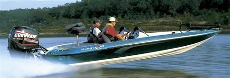 ranger bass boat z19 research 2009 ranger boats ar z19 comanche on iboats