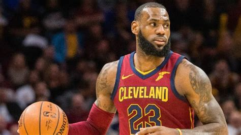 lebron james basketball player biography lebron james stats news videos highlights pictures