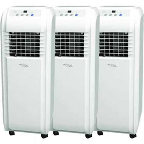 Ac Portable Kris ventless portable air conditioner portable air