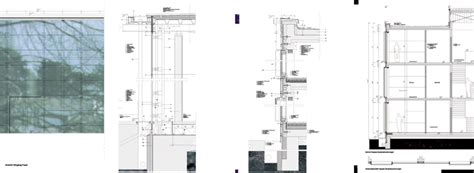 Architecture Videos Untitled Document Av Architecture Com