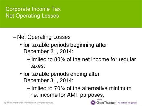 section 43 5 of income tax act tax reform process act 72 2015 p de la c 2482