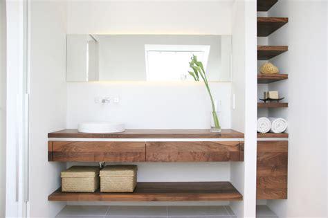 badezimmer eingebaut in speicher ideen altbausanierung ii modern badezimmer frankfurt am