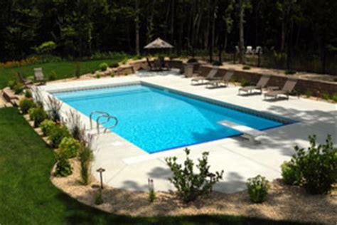 backyard pool builder minneapolis st paul mn