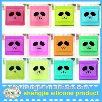 Switch Cover Decoration silicone light switch covers protector decoration locking