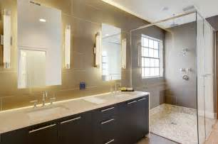 modern master bathroom ideas master bathroom renovation
