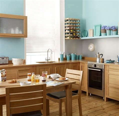 Marks And Spencer Kitchen Furniture | 1000 images about dining furniture on pinterest shops