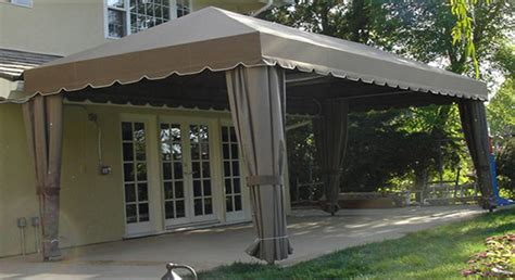 the best 28 images of aluminum awnings miami awnings