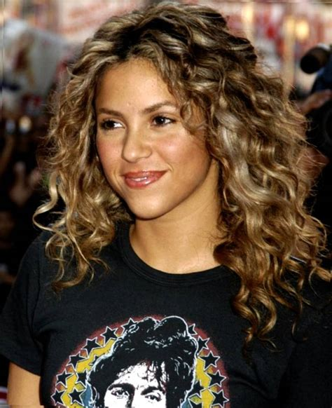 everyday hairstyles for curly thick hair short haircuts for thick wavy hair short hairstyle 2013