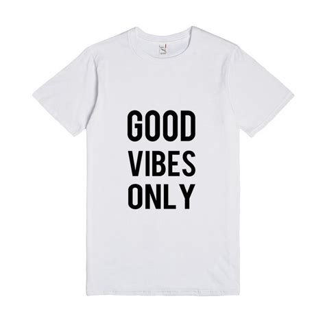Positive Vibes Navy Speedtuner Tees aliexpress buy vibes only saying shirt summer cotton t shirt