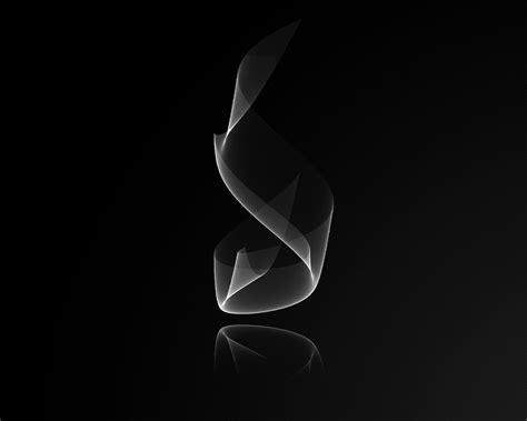 wallpaper black and white color black and silver colors 4 desktop wallpaper