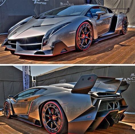 Buy A Lamborghini Veneno Luxury Lamborghini Veneno You Can Buy It For A