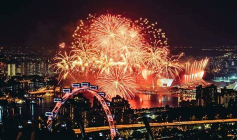 new year dinner singapore 2016 new year s dinners in singapore 2016 guide to