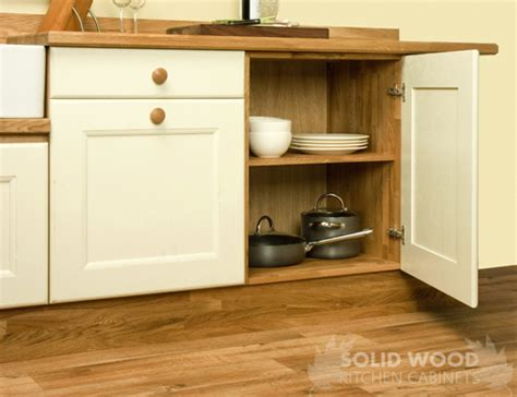 solid wood kitchen cabinets review solid wood kitchen cabinets shaker oak kitchen cabinets